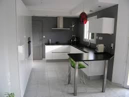 peindre une cuisine en gris photos de vos cuisines groupes