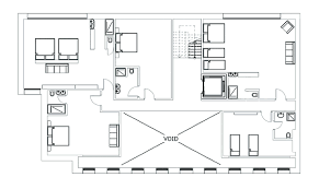 basement layouts decoration basement layout design