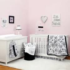 buy butterflies and flowers bedding from bed bath u0026 beyond