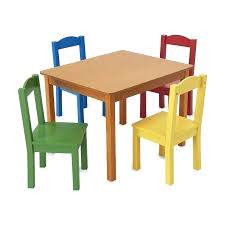 kmart furniture kitchen table kmart kitchen tables and chairs kitchen furniture kitchen round