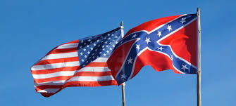 What Is The Meaning Of The Rebel Flag The Confederate Flag What Does It Mean Today