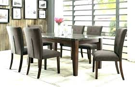 marble dining room sets granite top kitchen table granite top table marble dining room sets