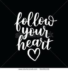 wedding quotes black and white black quotes and 35 also black quotes with photos