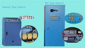 privacy policy rotomag com hydro blasting high pressure cleaner hydro blasting buy high