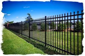 decar fence of poughkeepsie new york home