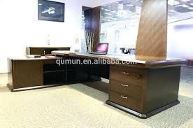 Luxury Office Desks High End Desk Bethebridge Co