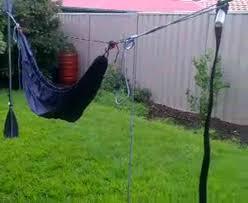 hammock camping a whole new world 4x4earth