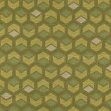 upholstery fabric geometric pattern nylon commercial