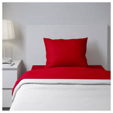 Sleep Number Bed Sheets To Fit Dvala Sheet Set Queen Ikea
