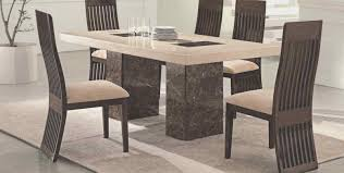 unusual dining room tables dining room new unusual dining room tables home design furniture