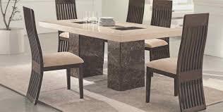 dining room best unusual dining room tables design decor classy