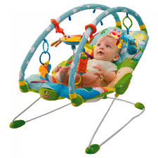 Tiny Love Bouncer Chair Tiny Love Gymini Baby Bouncers 50 Off Sale Babysecurity