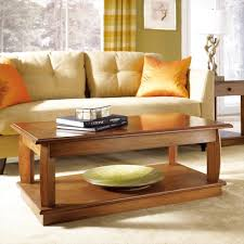 End Table Ideas Living Room Furniture Living Room Decor Ideas With Sofa Sets And Wooden Table