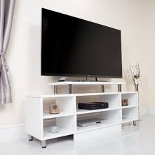 Tv Stand Furniture Tv Stands Furniture Interesting Reclaimed Wood Tv Stand For Home