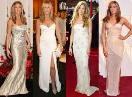 aniston wedding dress in just go with it aniston wedding dress and wedding everafterguide