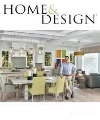 home design trends magazine india home design magazine rewelo info