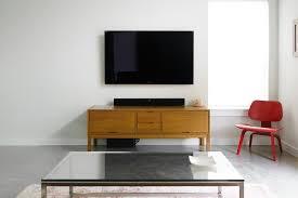distance tv canapé a quelle distance regarder votre télévision conseils d experts fnac
