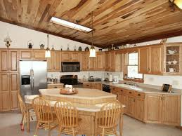 hickory kitchen cabinet hardware kitchen design for glass mentor kitchen cabinet hardware handles
