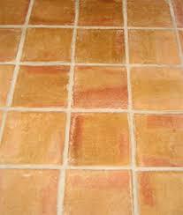 Terracotta Floor Tile Kitchen - terra cotta floor tile product overview articles u0026 guide