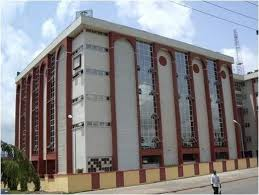 national bureau of statistics national bureau of statistics hotels ng