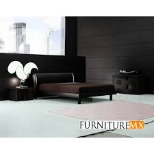 Modern Furniture Bedroom Set by King And Queen Size Bedroom Sets Contemporary Modern