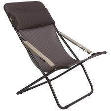 Folding Lounge Chair Design Ideas Stirring Chaise Lounge Chair Ergonomic Task Reception Chairs
