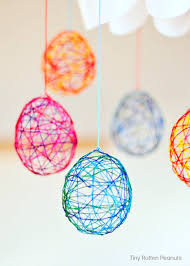 easter decorations fabulous easter decoration ideas for your photo session
