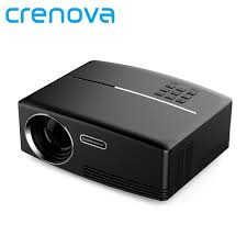 best inexpensive home theater projector online get cheap best led projector aliexpress com alibaba group