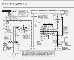 ignition system wiring diagram americansilvercoins info