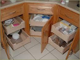 kitchen kitchen cabinet drawer slides kitchen cabinet doors roll