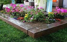 come creare un giardino fai da te come fare aiuole in giardino come fare aiuola fai da te come