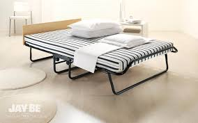 Wooden Folding Bed 10 Great Space Saving Beds Living In A Shoebox Double Guest Beds