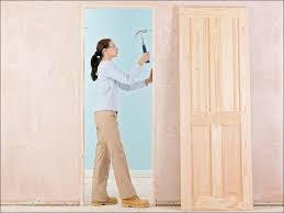 home hardware doors interior furniture indoor doors home hardware exterior doors frosted