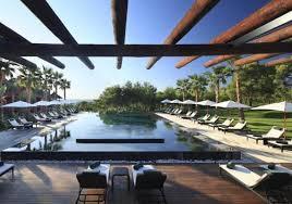 hotel barcelo asia gardens benidorm