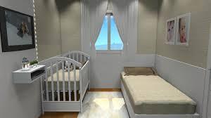 baby room designs barbara borges design