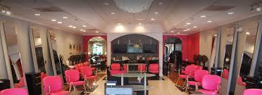 strands international hair company memphis tn