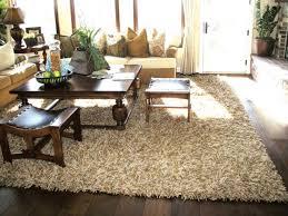 living room leather shag rug living room traditional carpets