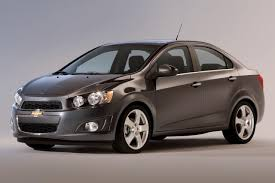used lexus for sale pittsburgh used 2016 chevrolet sonic sedan pricing for sale edmunds