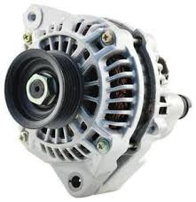 2002 honda civic alternator honda civic alternator charging starting systems ebay