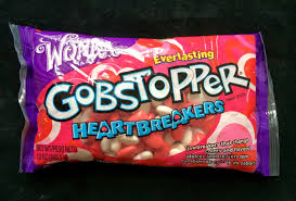 gobstopper hearts obsessive sugar treats wonka gobstopper