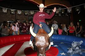mechanical bull rental los angeles mechanical bull rental party rentals san francisco bay area
