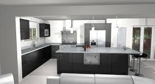 professional kitchen design elegant and peaceful professional kitchen design professional