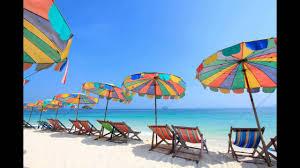 hotel manathai resort in surin beach phuket thailand bewertung