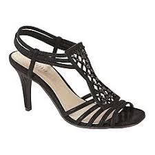 sears womens boots size 12 shoe size 12 top moda s heels pumps sears