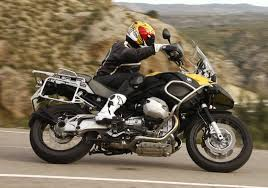 buy bmw gs 1200 adventure bmw r1200gs adventure 2010 2013 review mcn