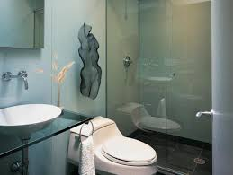 Small Bathroom Designs With Walk In Shower Pictures Of Small Bathrooms Glamorous Small Bathroom Walk In