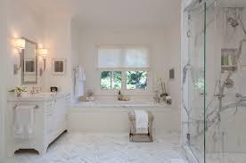 marble bathroom ideas 27 exquisite marble bathroom design ideas