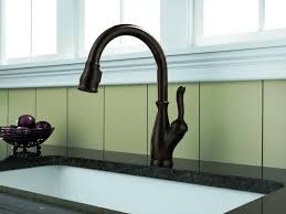 Rubbed Bronze Kitchen Faucets by Best American Standard Kitchen Faucetsoptimizing Home Decor Ideas