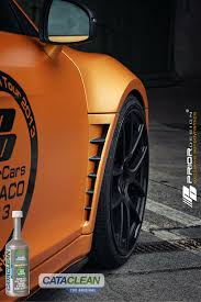 www prior design de audi r8 v8 v10 pdgt850 widebody aerodynamic