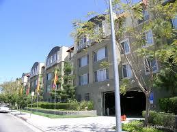 apartment cool senior apartments los angeles luxury home design